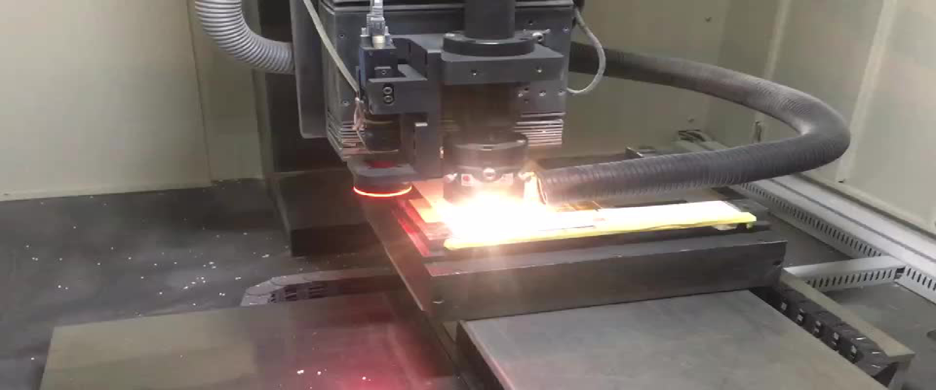 Customized Laser Cutting Service In Kalkaji