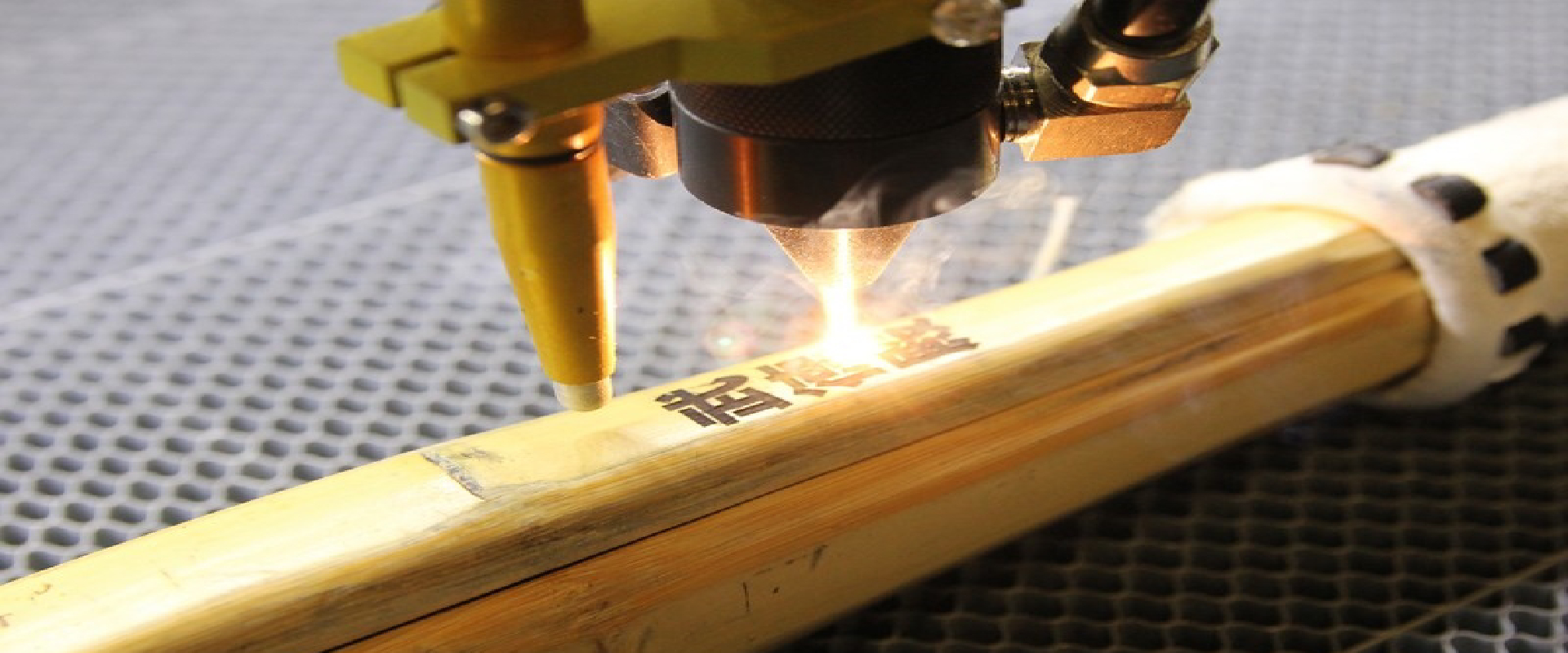 Laser Engraving Service In Sector 13 Gurgaon